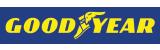 Logo-Goodyear-01