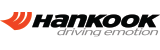 Logo-Hankook-01