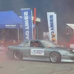 OT Racing