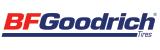 Logo-BFGoodrich-01