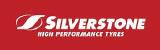 Logo-Silverstone-01