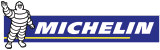 Logo-Michelin-01