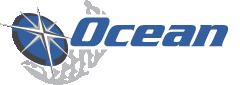OT footer logo